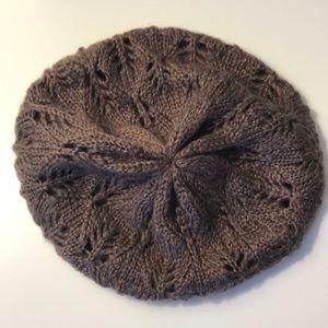 Forever 21 Knit Hat